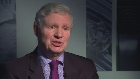 Mental health patients 'travelling long distances for care'