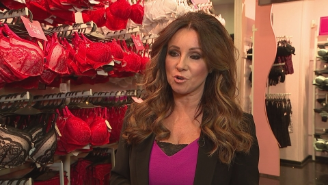 Anne Summers boss: More can be done to fill gender pay gap