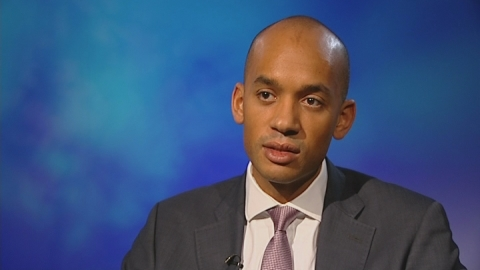Umunna: 'Exploitative zero hours contracts must be banned'