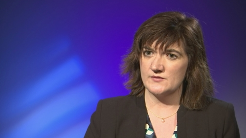 Minister: Tackling gender pay gap 'critical' for equality