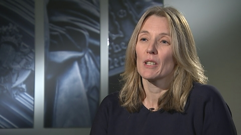 British Gas: We've done as much as possible