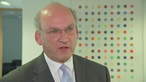 NICE calls for crackdown on antibiotic over-prescription