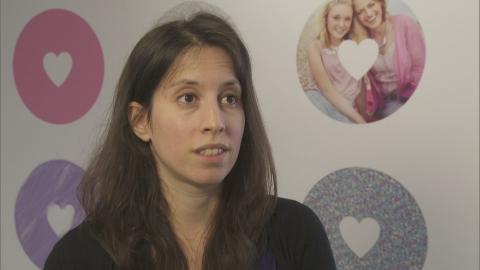 Women being denied 43p a day breast cancer drug