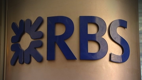 RBS treatment of small businesses 'disgusting'