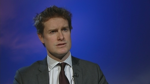 Tristram Hunt: Free schools 'don't raise standards'