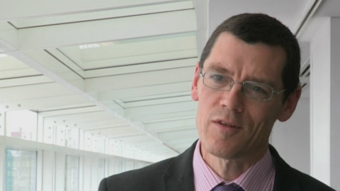 HMC Co-Chair Chris Ramsey says member schools concerned about fair acces to university