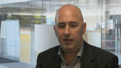 Tim Oldman, Chief Executive at Leesman Index shares the impact FM has on organisation productivity